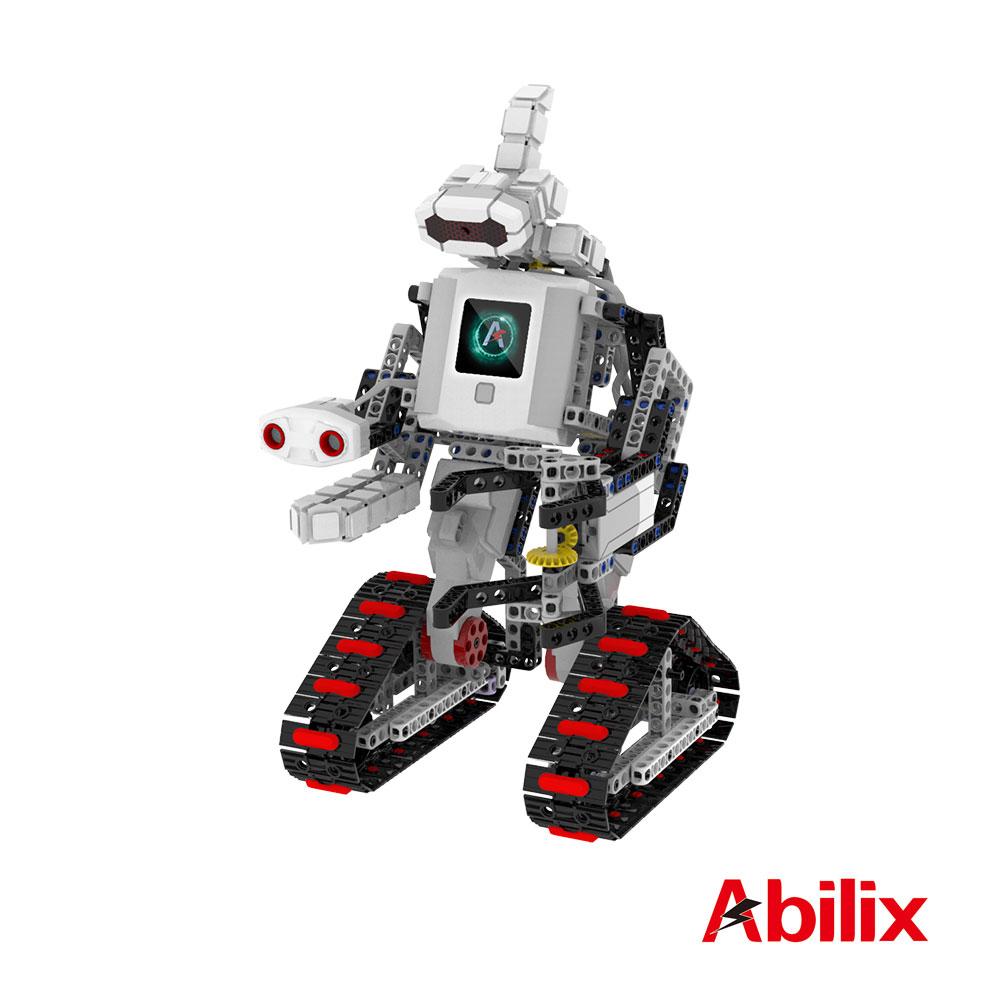 Abilix