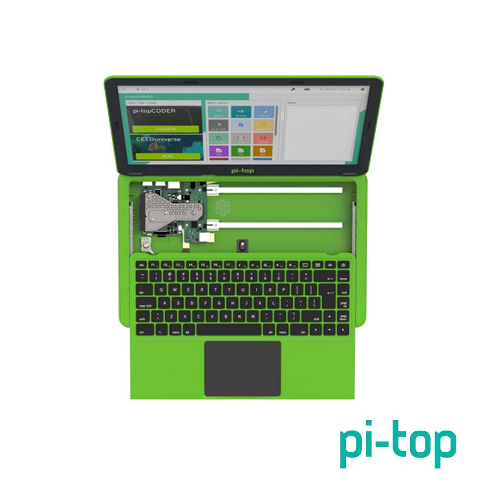 Pi-Top [3]