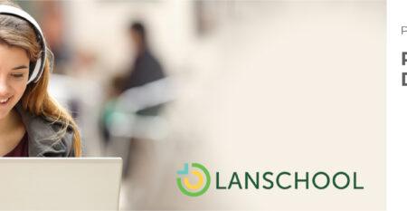 lanschool_21.09