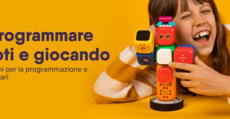 Italian-1400×400