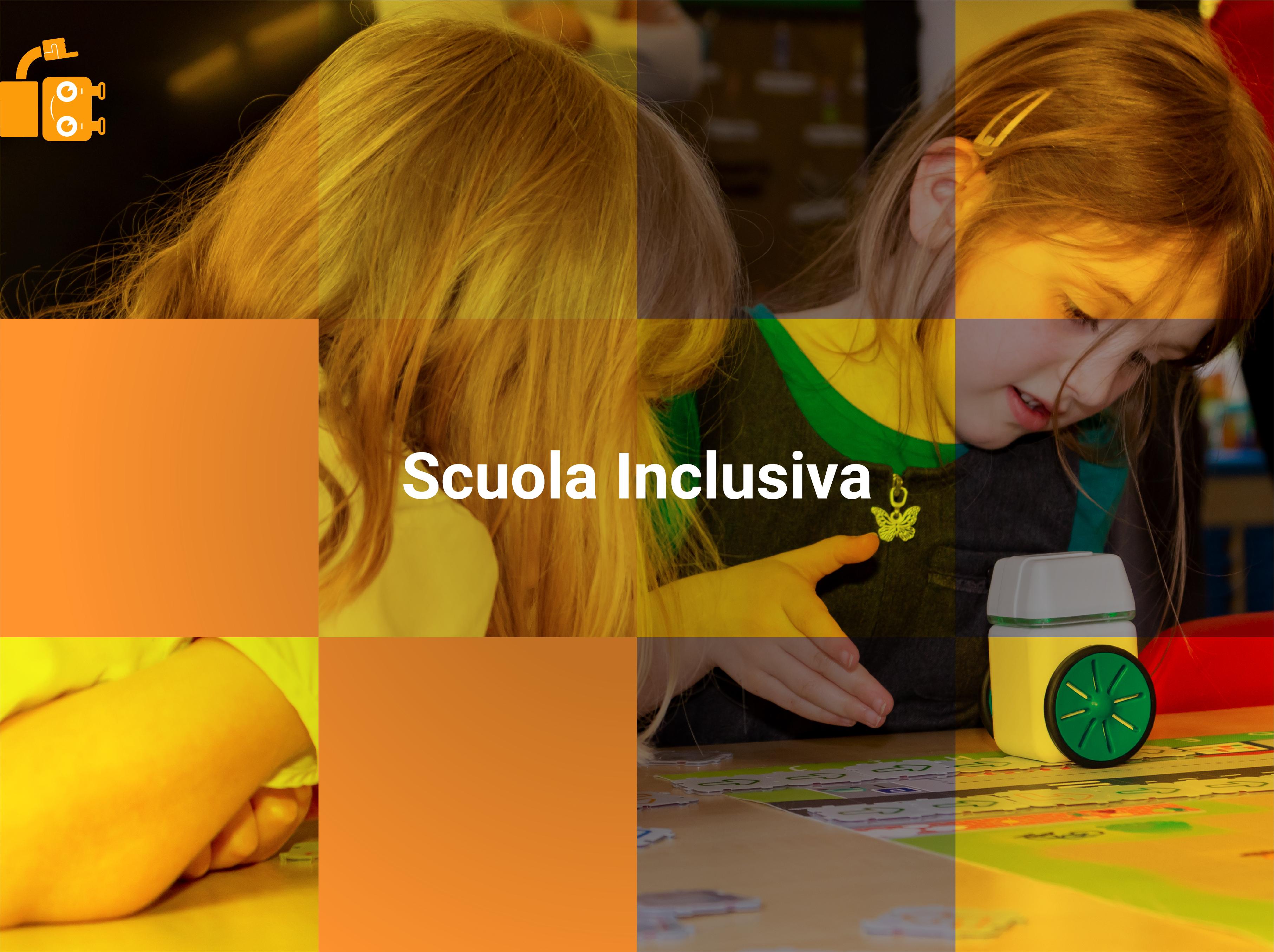 Li.Edu.Co. | La Scuola Inclusiva
