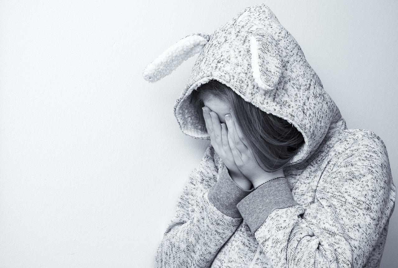 Li.Edu.Co. | Bullismo e cyberbullismo si possono contrastare