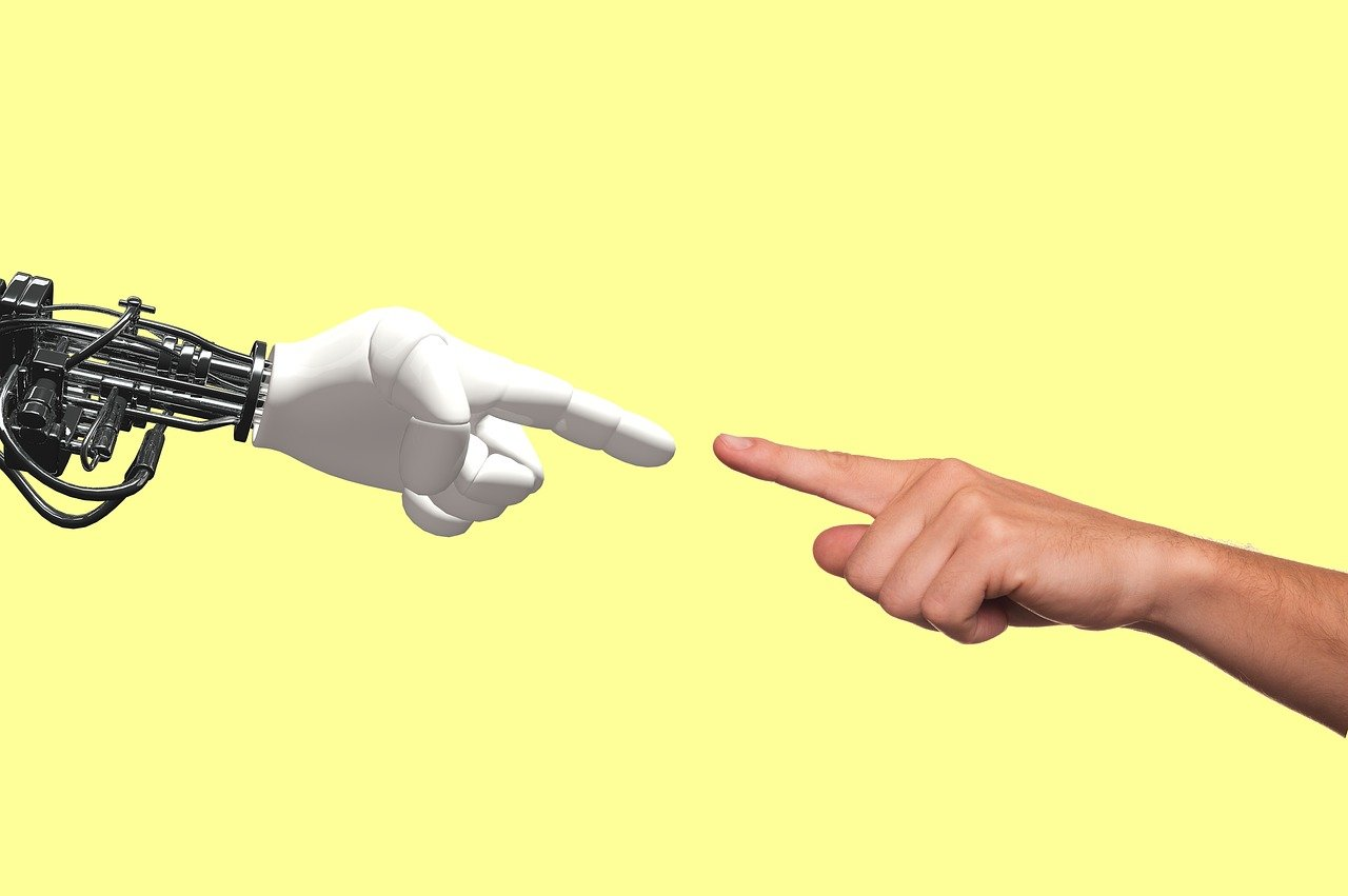 Li.Edu.Co. - Robotica Educativa