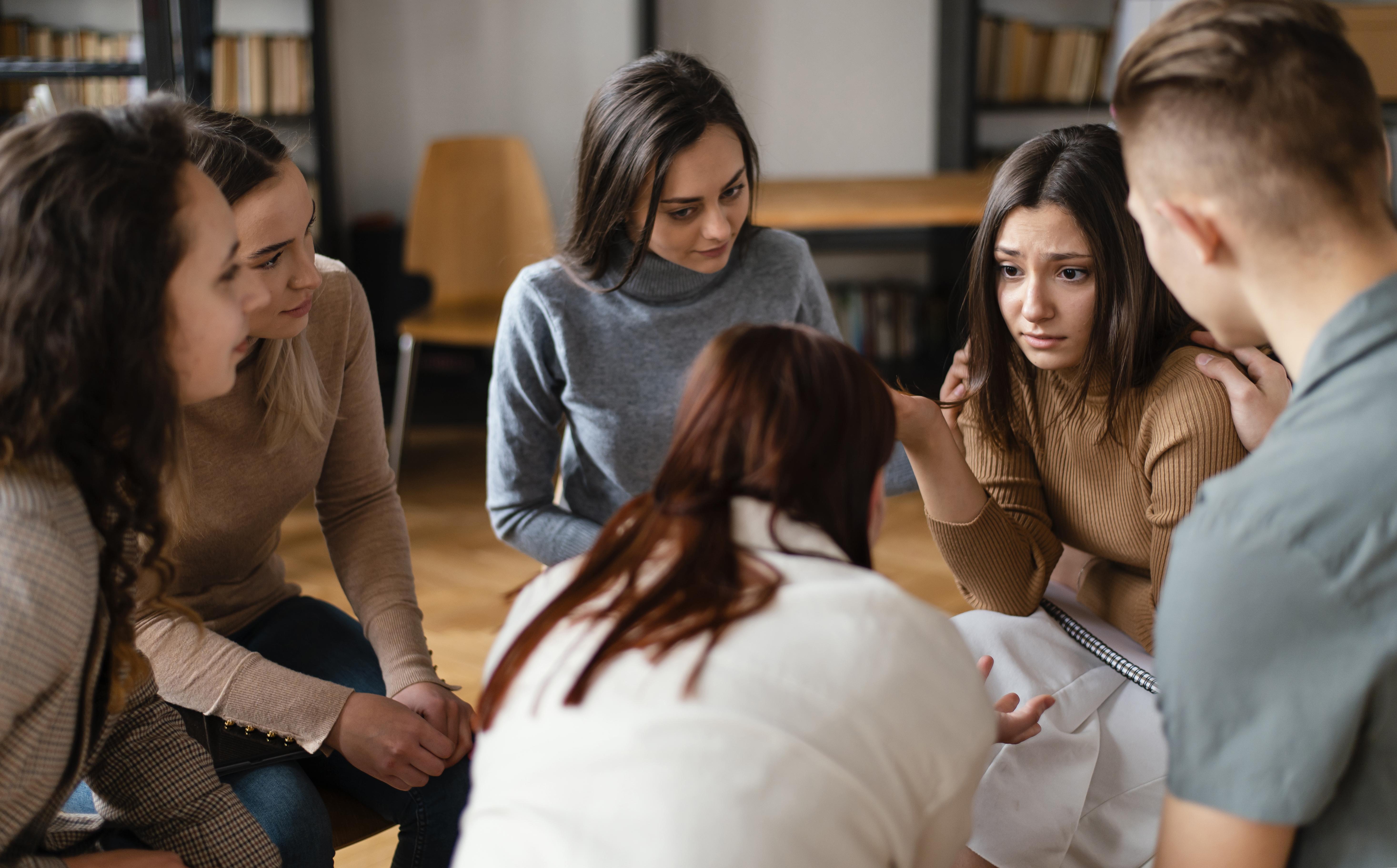 Li.Edu.Co. | Il Dibattito in aula: come far competere l'ingegno