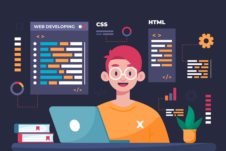 Li.Edu.Co. | Il coding per principianti: come impararlo