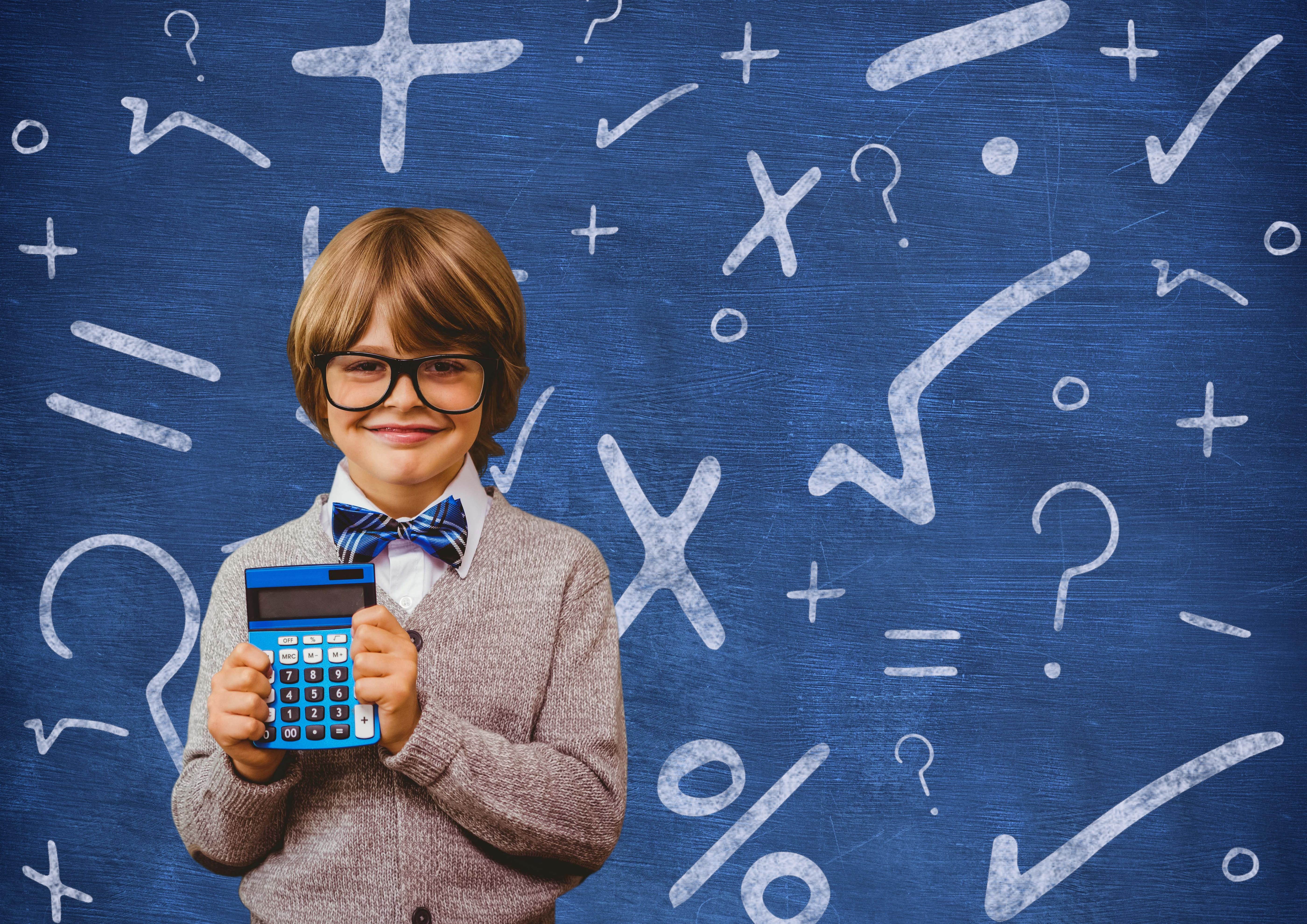 Li.Edu.Co. | La storia della Pascalina: la prima macchina aritmetica